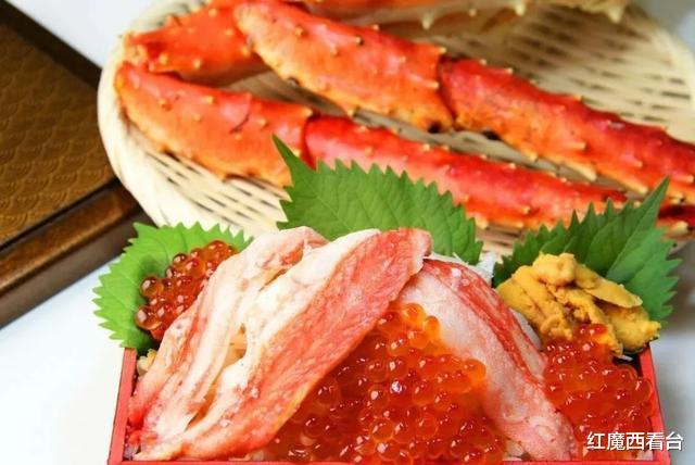 2021年高嘌呤食物名单出炉,海鲜排倒数,排第一的多半人天天在吃