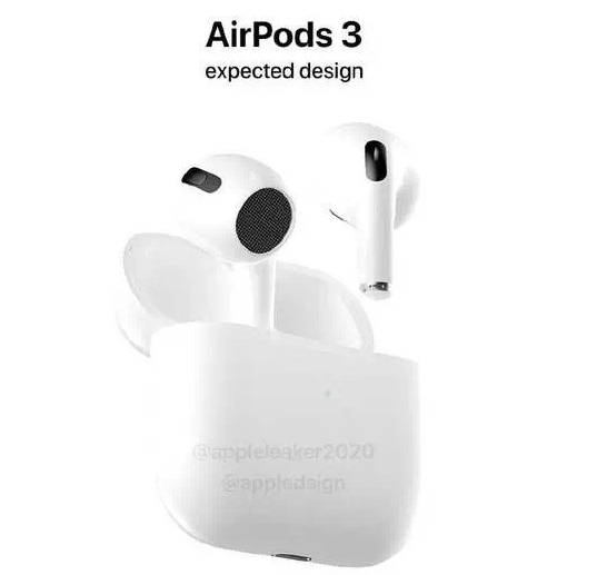 苹果春季发布会前瞻,大批新品亮相,能期待不止iPadPro