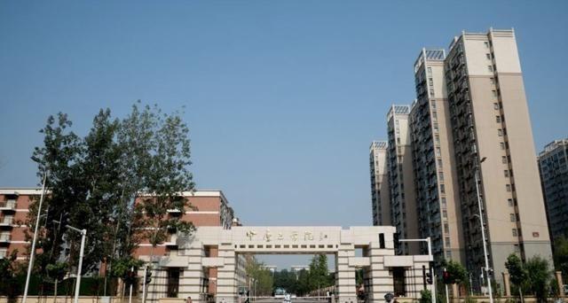 张雪峰推荐的二本大学有哪些?这5所值得关注,性价比高
