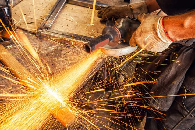 钢铁价格为什么迅猛上涨?国家出手能遏制吗?