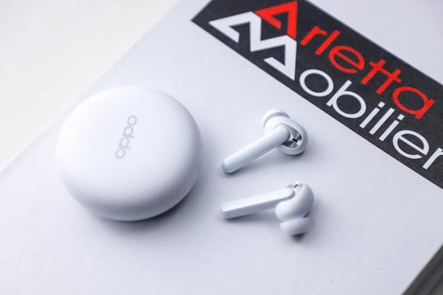 学生党用什么蓝牙耳机,2021性价比高的无线耳机推荐!