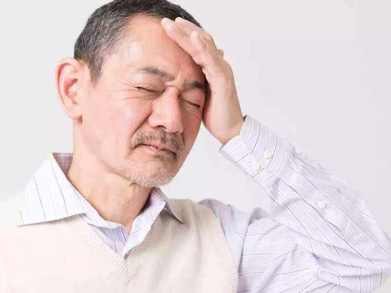 """血压高的人吃海鲜有影响吗?91岁院士:1""""鱼""""多吃或可稳血压"""