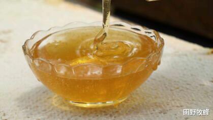 经常熬夜喝什么蜂蜜好? 经常熬夜吃蜂蜜好吗?