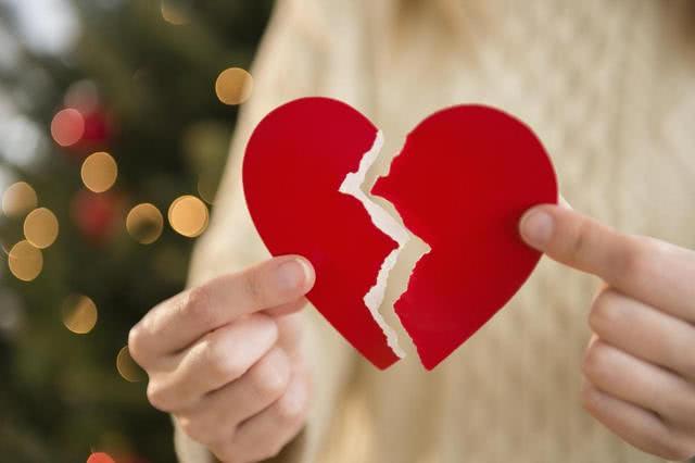 为什么现在离婚的越来越多?人一多,事情就比较复杂