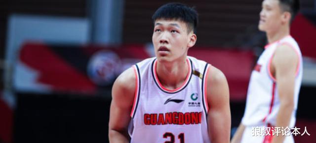 恭喜!广东宏远18岁新星入选CBA扣篮大赛,他是杜锋重点培养对象