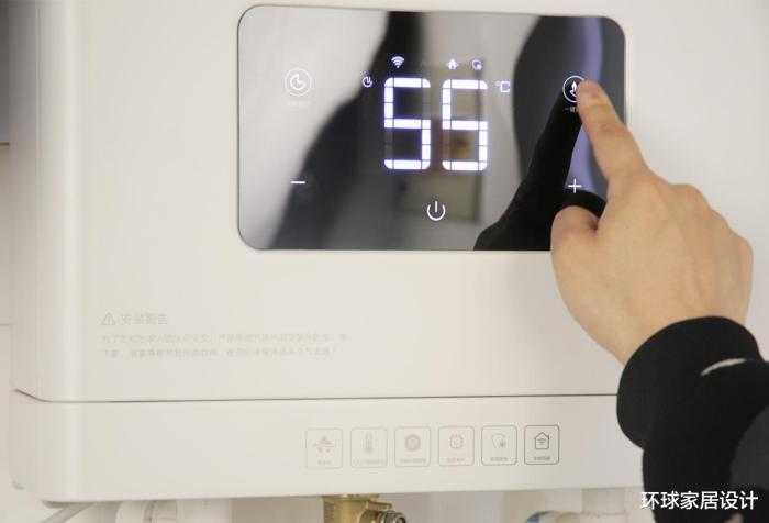 燃气热水器怎么选?哪一款更好用?我刚换了热水器,可以说说感受