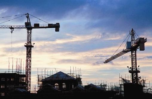 新的楼市形势,购房需要更重视房企实力