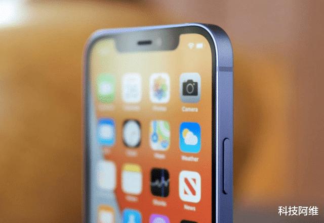 618价格给力iPhone12卖断货!分销商积极配合,128GB版本售价亲民