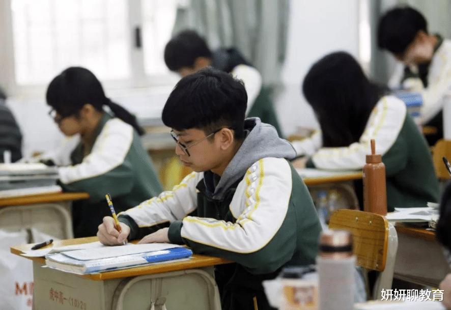 """高考最吃亏的省份,素有""""孔孟之乡""""的美誉,相差一分就容易落榜"""