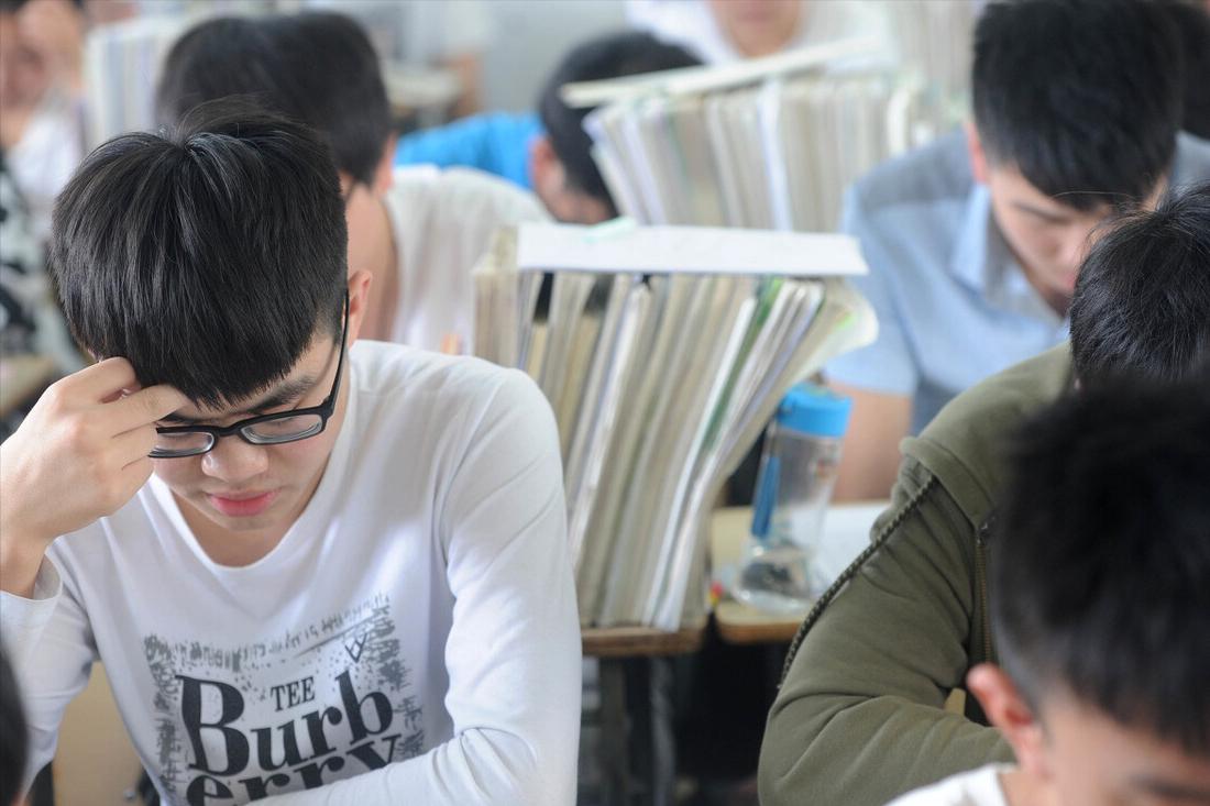 2021年理工类大学排名出炉,中科大实至名归,天津大学不敌同济