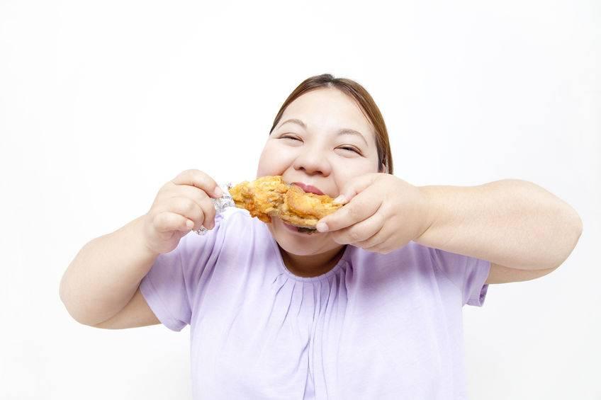 老母鸡和小公鸡,哪个营养价值高?都可以给身体补充营养吗?