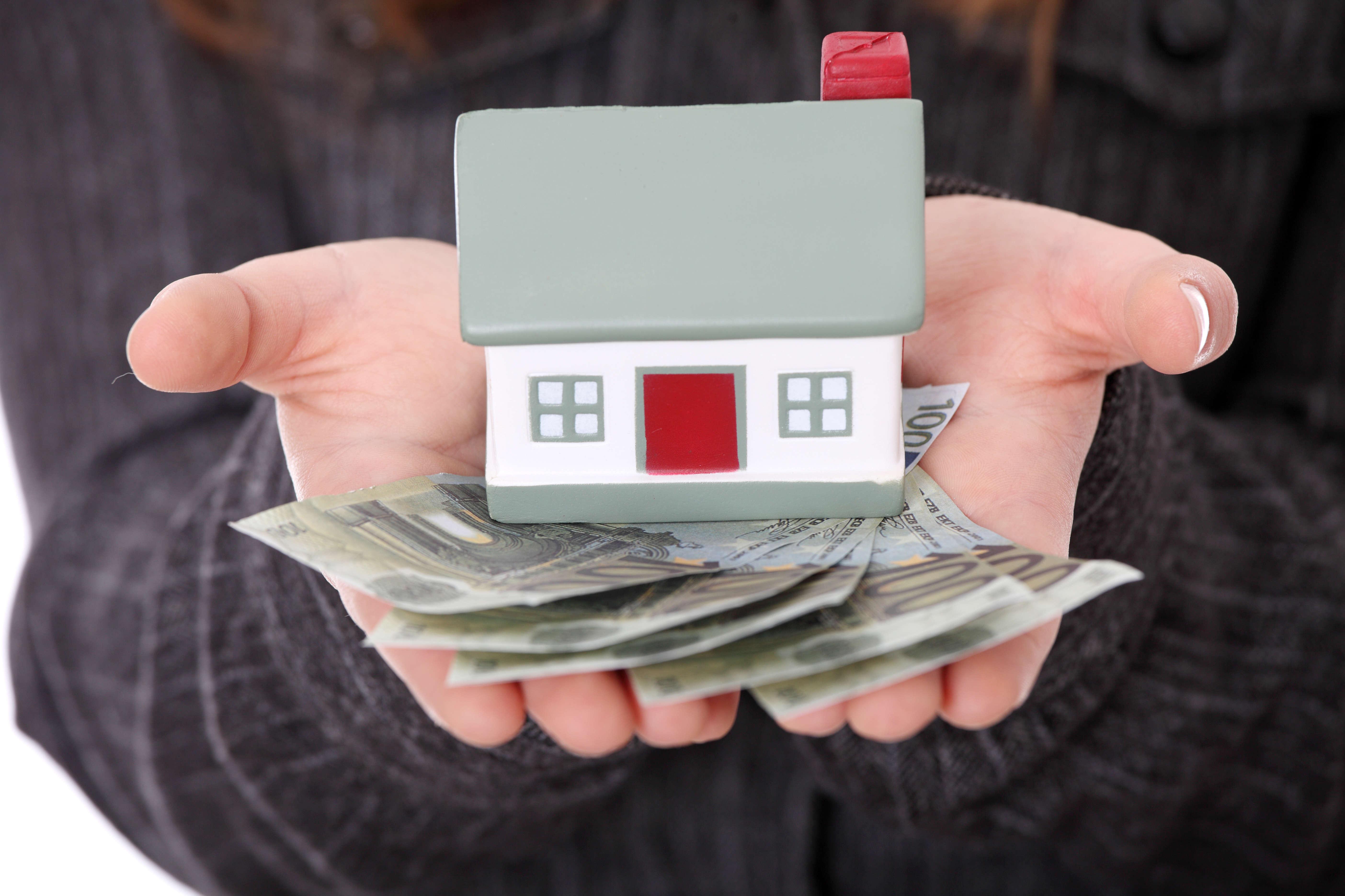 房产交易税费:什么是契税?退契税条件