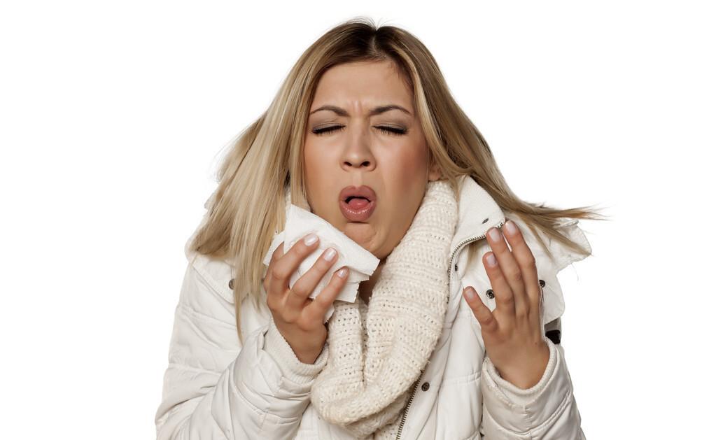为何有肺结节的人越来越多?提醒:身体有这4个表现,请提高警惕