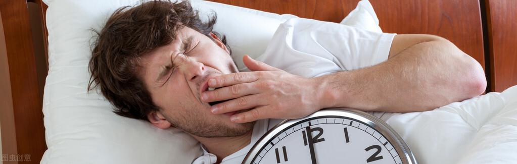 脑梗是拖出来的,晨起后做到6个坚持,血管会更健康
