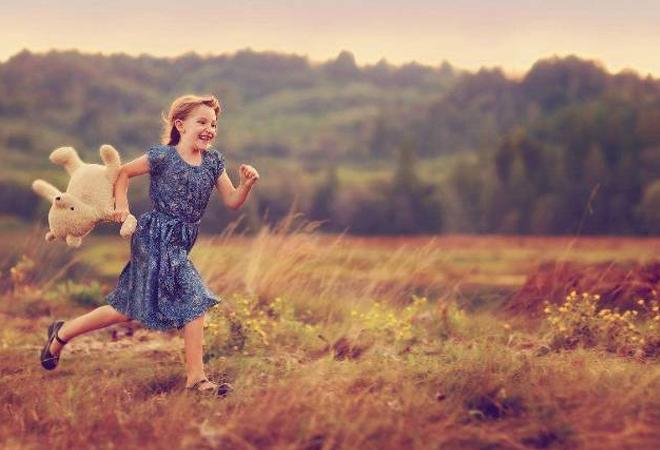 青少年心理咨询的重要性是什么?
