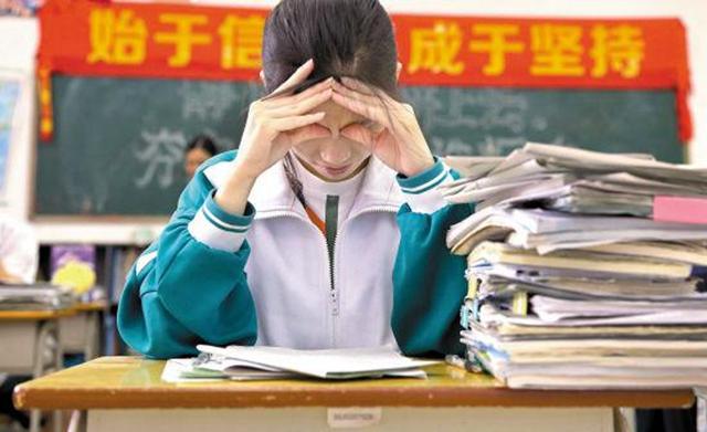高考与考研相比哪个更难?听听过来人心声,与你料想的有所不同