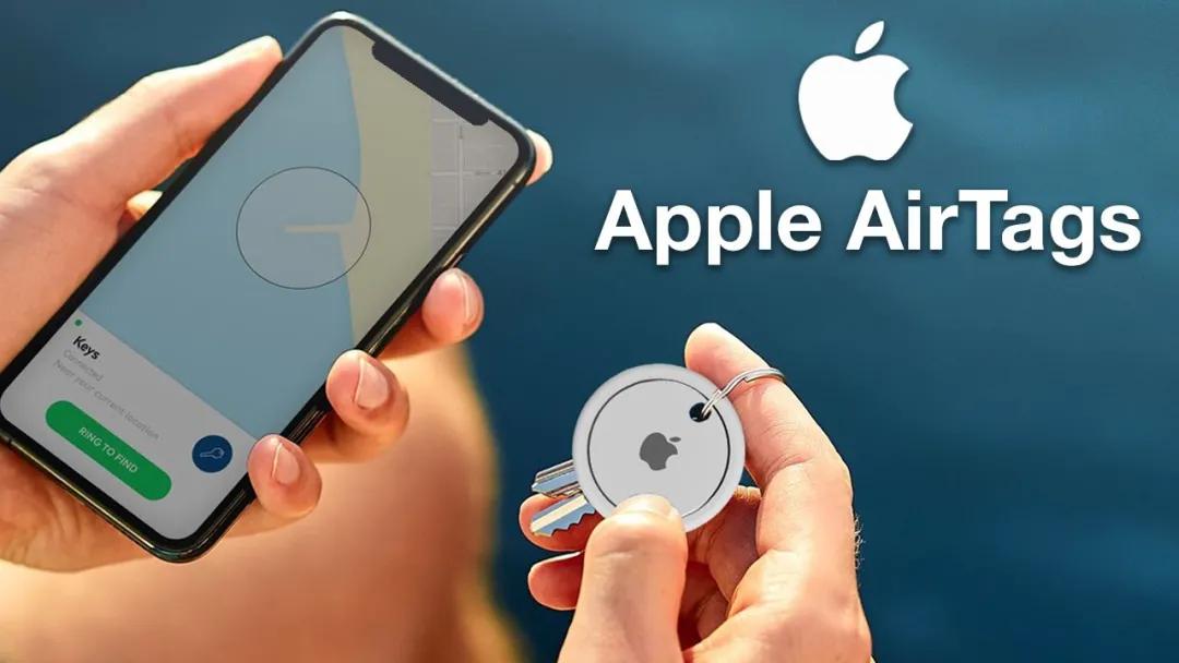 苹果iOS14.5正式版内容曝光,建议所有机型升级