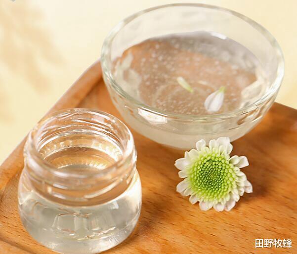 用蜂蜜洗脸的正确方法? 蜂蜜可以天天洗脸吗?