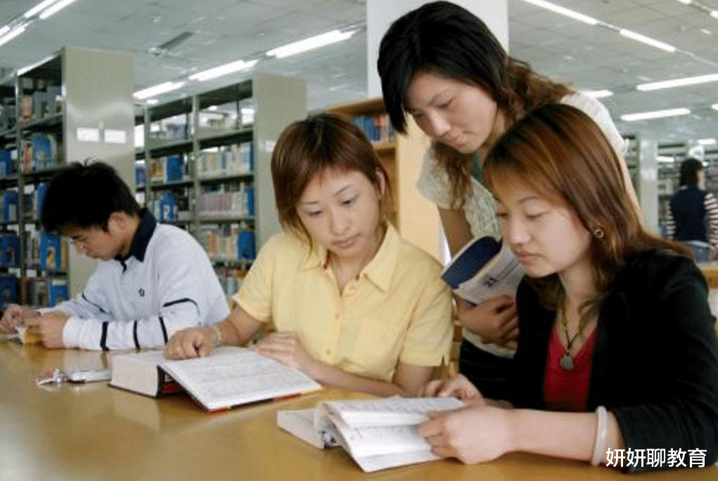 2021年英语四六级时间已定,四六级成绩单领取方式有变,值得考生注意