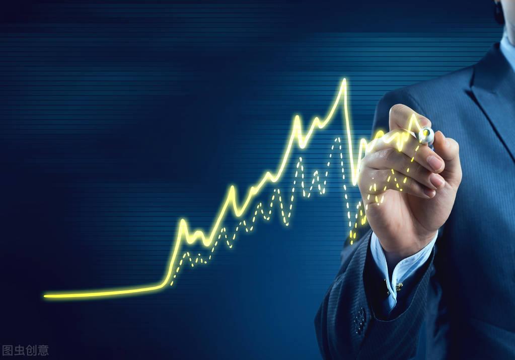 A股连续六日成交过万亿 市场活跃下 结构性机会在哪里?
