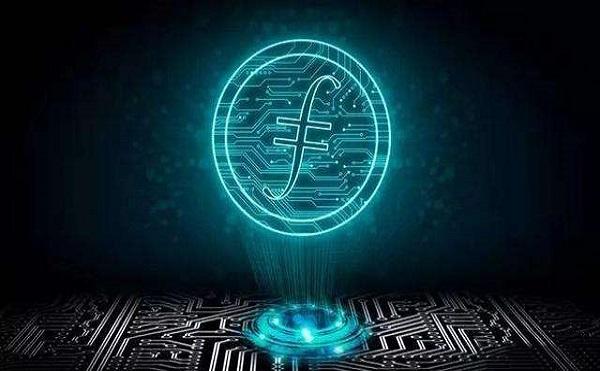 什么是Filecoin,为什么加密货币的价格上涨?