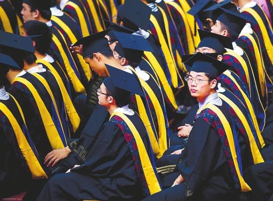 2022国家公务员考试时间基本确定 2类人有优势