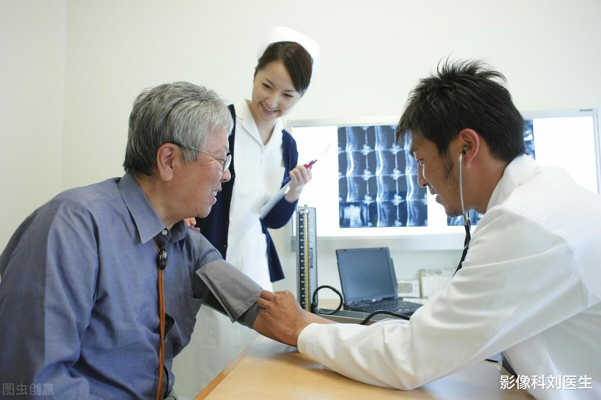 人为什么会患癌症?我如何有效预防癌症?医生教你两个方法