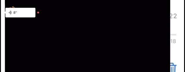 焉栩嘉教唆赵让恋爱?网曝四秒录音,疑似被黑粉报复安装监听器