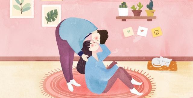 为什么有些女人会心甘情愿做情人?这三个女人说出了心里话