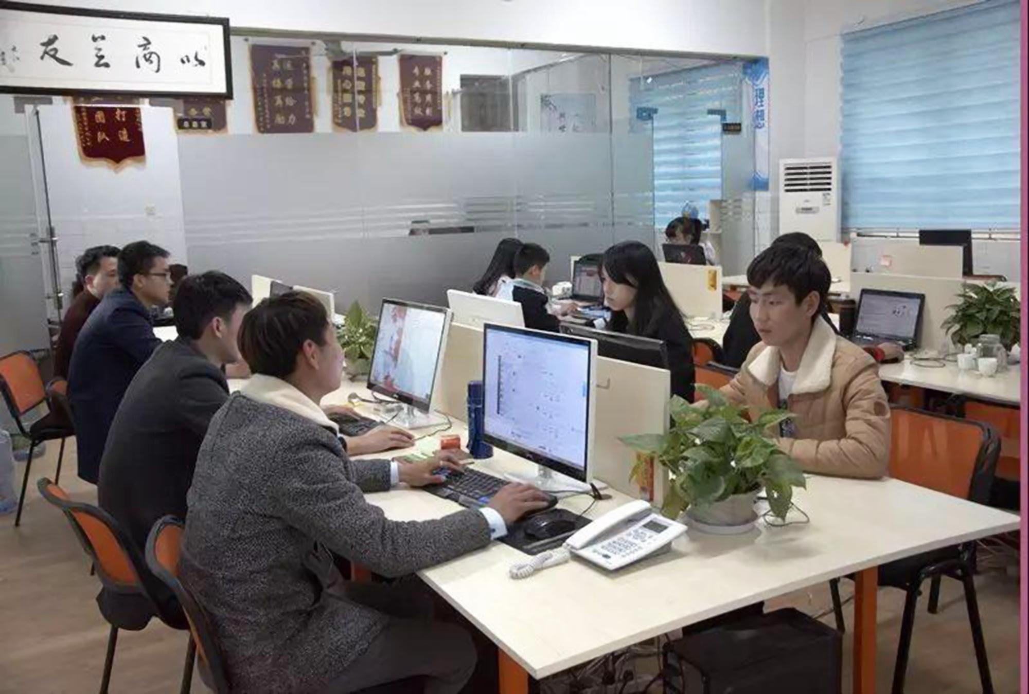 清华大学:会计学专业停止本科招生,会计行业两极分化要重视