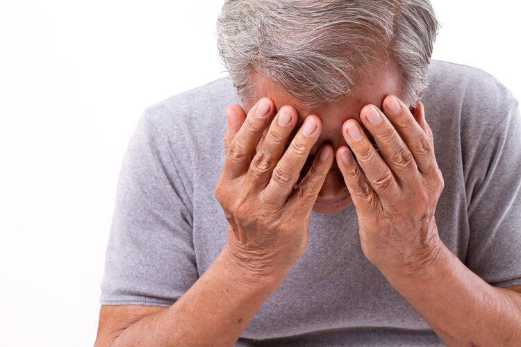 血液粘稠,睡觉常有3个异常,医生提醒:你若没有,血管还算健康