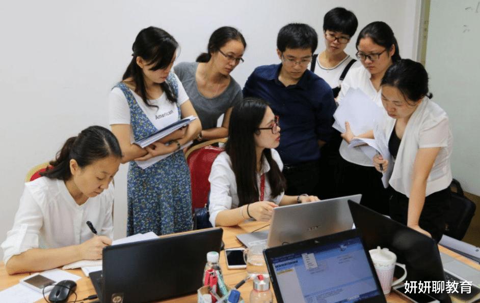 武汉大学学科实力有多强?两个专业排名全国第一,清华也难以超越