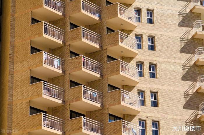 什么样的阳台可以为房子加分?懂行的人给出答案,非常实用