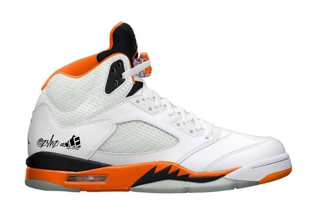 2021年还有44双AJ待发售!年度鞋王就在其中,你冲哪双?