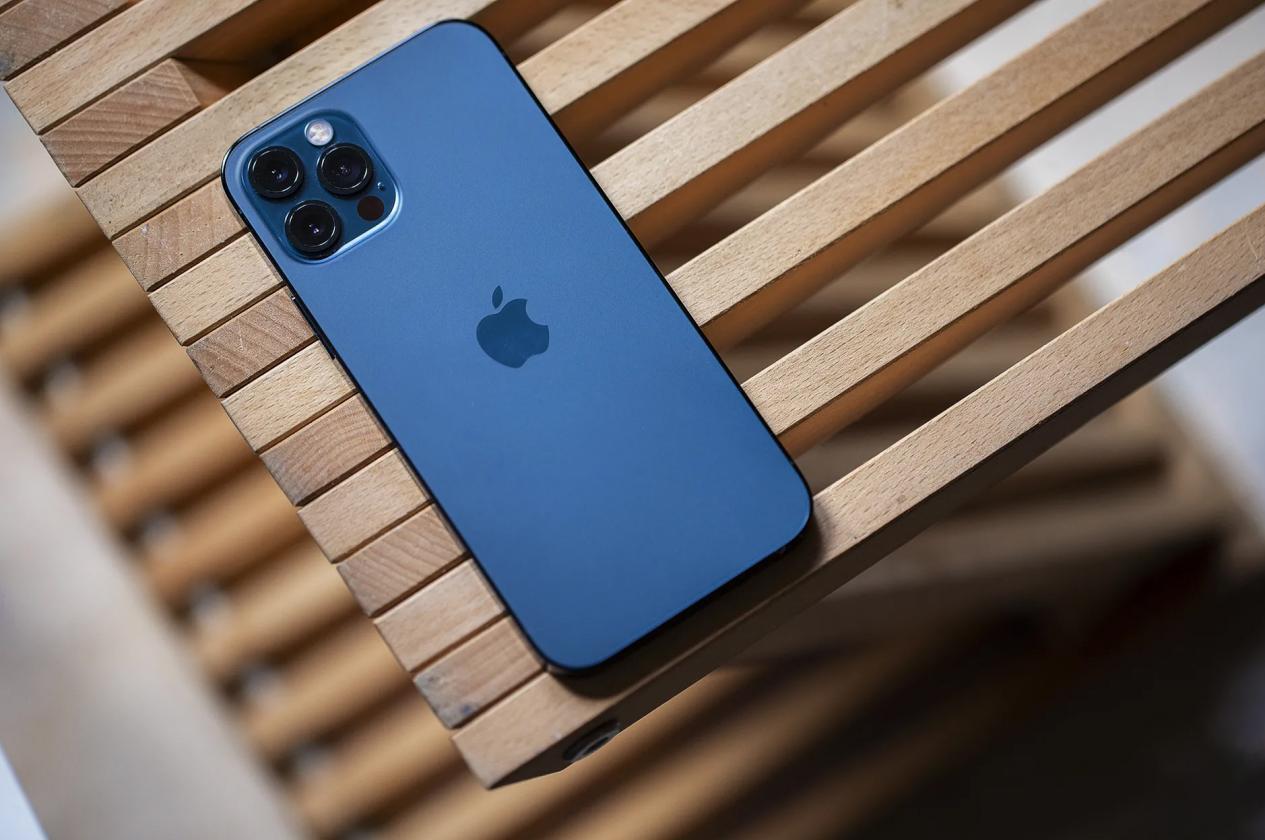 iPhone12续航能力太差,电池已损伤?4个保护措施很有效!