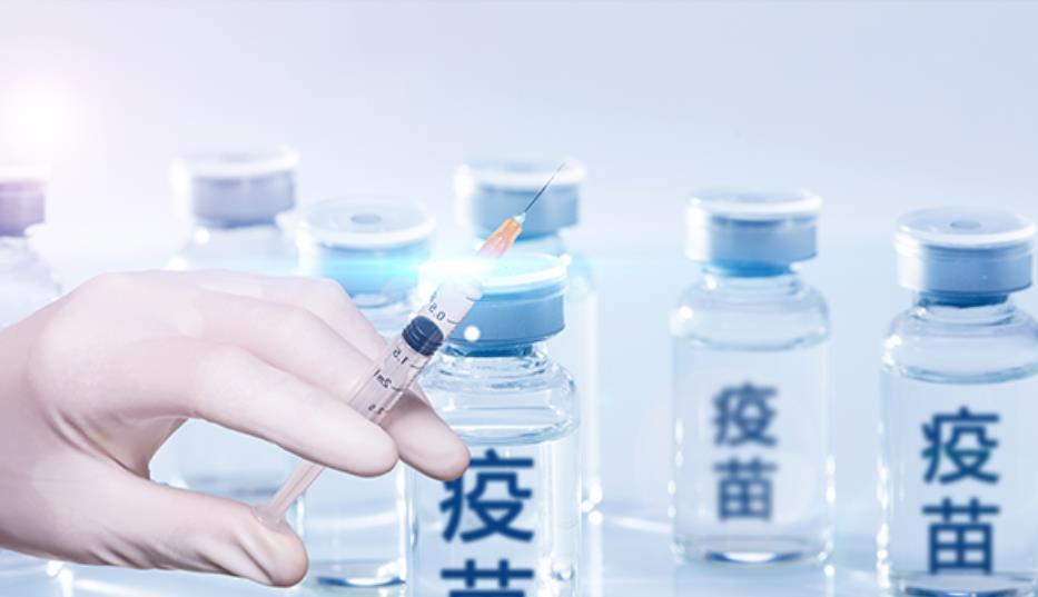 接种新冠疫苗的人,与没有接种过的,感染德尔塔病毒后有啥区别?
