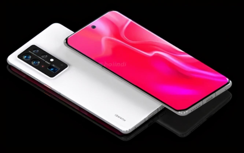 华为P50手机的发布,将掀起操作系统战争--安卓VS鸿蒙