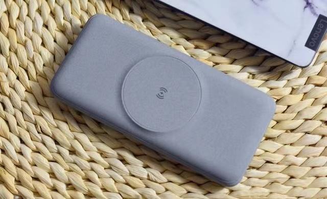iPhone12哪个磁吸无线充好,2021磁吸充电宝排名