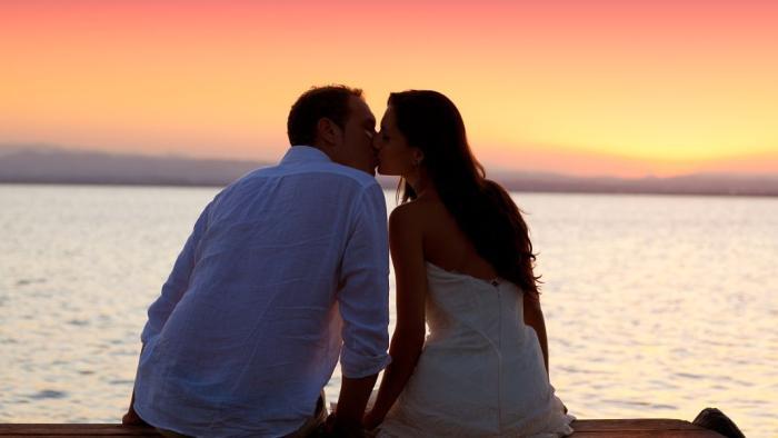 如何挽留婚姻,为什么你的道歉挽回不了他?