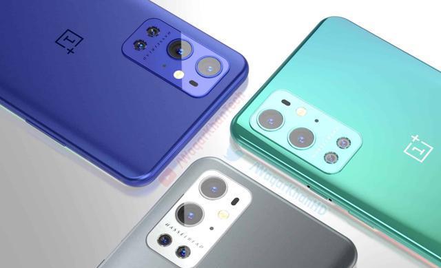 一加打造最强拍照手机:除了哈苏技术,索尼定制传感器才是关键