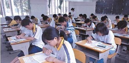 新高考模式成大势所趋,7省宣布正式启动,考生几家欢喜几家愁