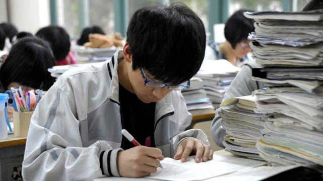 2021年高考时间定,有三件事,高考可能多考几十分