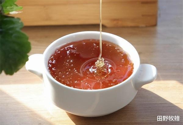 脾虚湿气重能吃蜂蜜吗? 枣花蜜养胃去湿气吗?