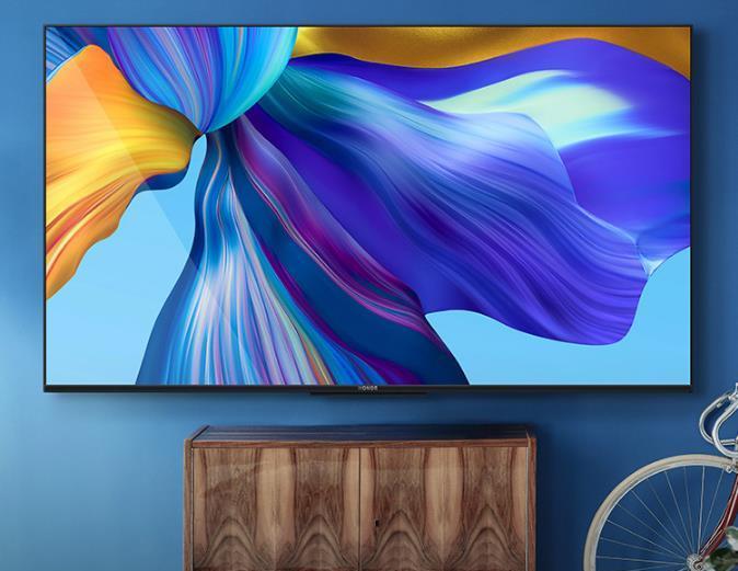 2021年液晶电视哪款好 618优惠来一波数码师建议入手