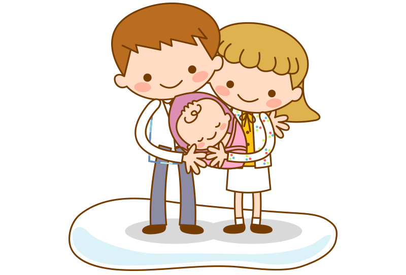 银屑病患者可以结婚生育吗?