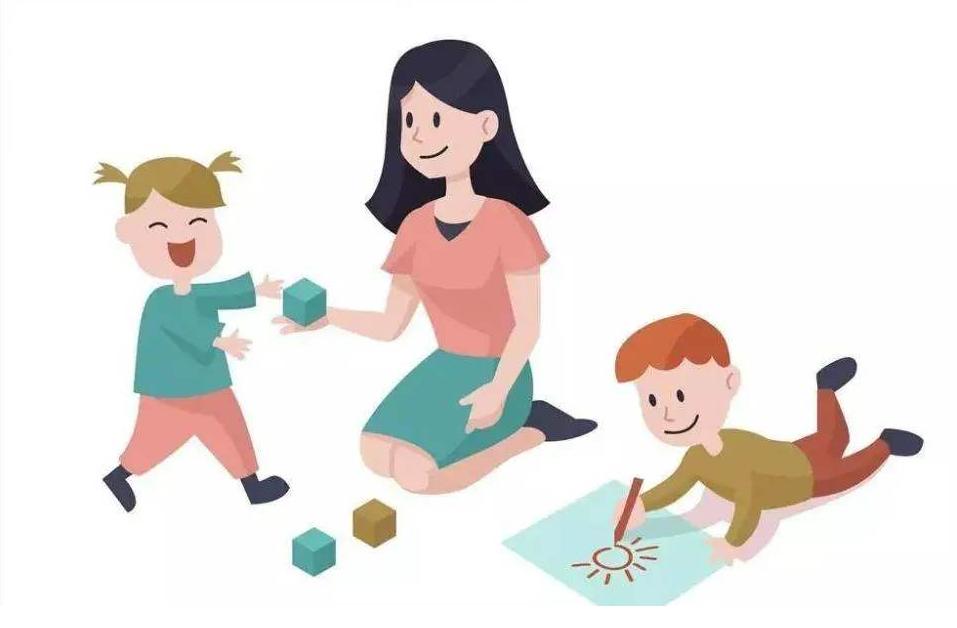如何看待婴幼儿学英语的热潮