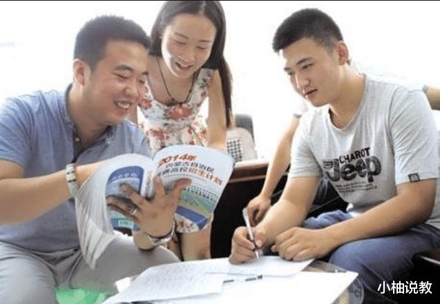 高考报考大学时省内还是省外的好?聪明的考生会这么选