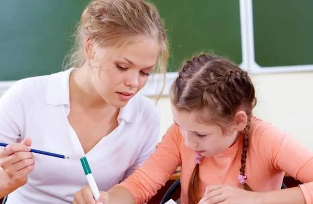 教育部提出减轻学生作业负担,你信吗?