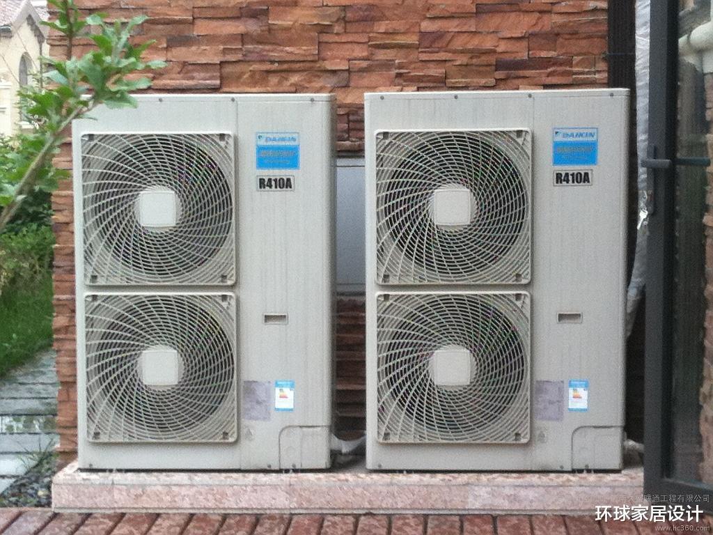 空调的使用寿命是多久?用多久需要加制冷剂?什么情况是缺制冷剂