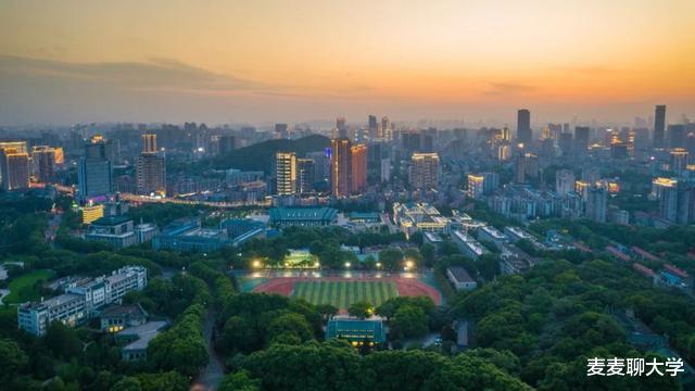 武汉大学2021年本科生推免政策调整25问答!你想知道的都在这里!